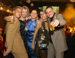 Party im Philipp